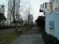 Nanko-Kita - panoramio.jpg