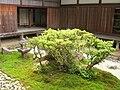 Nanzenji temple - IMG 5446.JPG