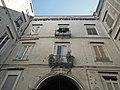 NapoliPalSanFelice-Cortile1.jpg