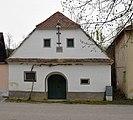 Nappersdorf Kellergasse 7.jpg
