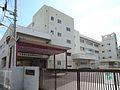Narashino School for Special Needs Education (Narashino, Chiba, Japan).jpg
