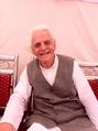 Narottam Palan a Gujarati author.png