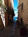 Narrow street in Ermoupoli.jpeg