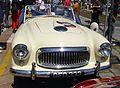 Nash-Healey Le Mans 1951 Front.JPG