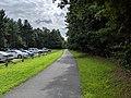 Nashua River Rail Trail, Nashua NH.jpg