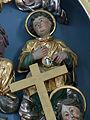 Nassenbeuren - St Vitus Hochaltar Detail 13.jpg