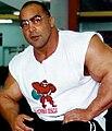 Nasser-El-Sonbaty.jpg