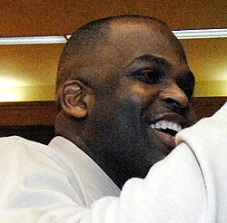 Nate McMillan with Oregon National Guard cropped.jpg