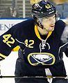 Nathan Gerbe Sabres 2012-02-19.JPG