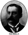 Nathan Matthews Jr Former Mayor of Boston.png