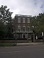Nathaniel Russell House.jpg