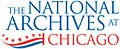 National Archives at Chicago logo.jpg