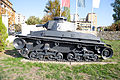 National Museum of Military History, Bulgaria, Sofia 2012 PD 085.jpg
