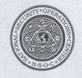 National Security Operations Center logo.PNG