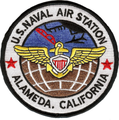 Naval Air Station Alameda patch (coloured).PNG