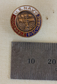 Naval Honorable Discharge Button with Ruler.png