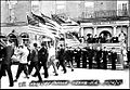 Navy Day Parade, Keene, NH - 1942 (2702073066).jpg