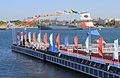 Navy Day Sevastopol 2012 G05.jpg
