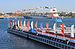 Navy Day Sevastopol 2012 G05.jpg
