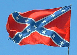 Flags_of_the_Confederate_States_of_America#The_Naval_Jacks