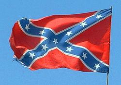 Estados Confederados De América Wikipedia La Enciclopedia Libre