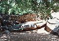 Naxos Kouros 1.JPG
