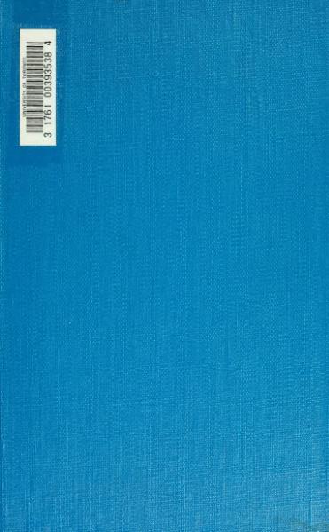 File:Nazelle - Étude sur Alexandre Vinet, critique de Pascal, 1901.djvu