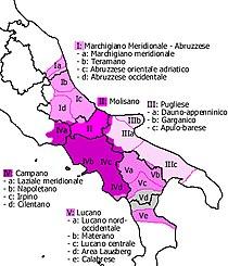 Neapolitan language.jpg