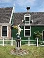 Nederlands openlucht museum arnhem (303) (8175260082).jpg