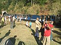 Neelagiri Mountain Railway India (1).JPG