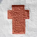 Neichen (Kirche Hilgerath) St. Hubertus6361.JPG