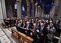 Neil Armstrong public memorial service (201209130012HQ).jpg
