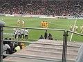 Nelson Mandela Bay Stadium .jpg