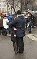 Nemtsov (16063350834).jpg