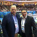 Nenad & Sergio.jpeg