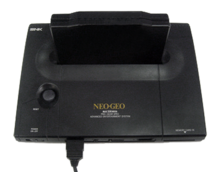 Neo-geo con.png
