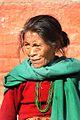 Nepal (293493647).jpg