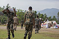 Nepalese and JTF 505 transport personnel and deliver supplies 150511-M-OC926-163.jpg