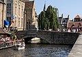 Nepomukbrücke in Brügge.jpg