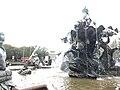 Neptunbrunnen 003.jpg