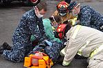 Neptune Response 2011 at Naval Station Rota DVIDS342088.jpg