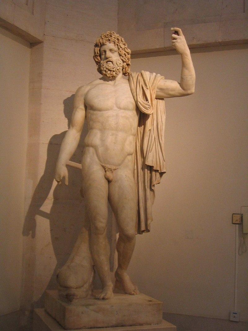 Neptune, dieu des sources devenu dieu des océans 800px-Neptuno_colosal_%28Museo_del_Prado%29_02a