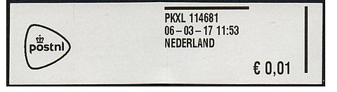 Netherlands stamp type PO-A10.jpg