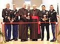Netzaberg Chapel dedication IMG 0122 (33731508871).jpg