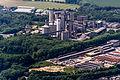 Neubeckum, Zementwerk Dyckerhoff -- 2014 -- 8680.jpg