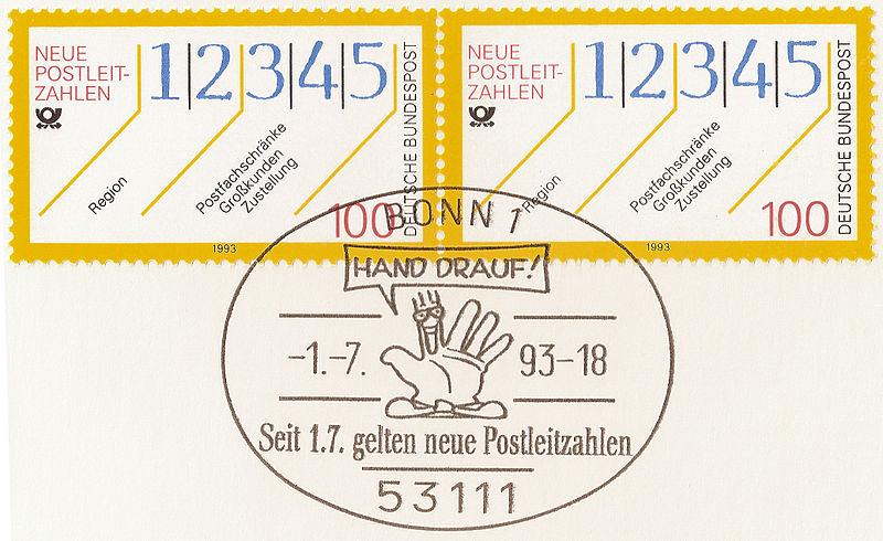 File:NeuePLZ2.jpg