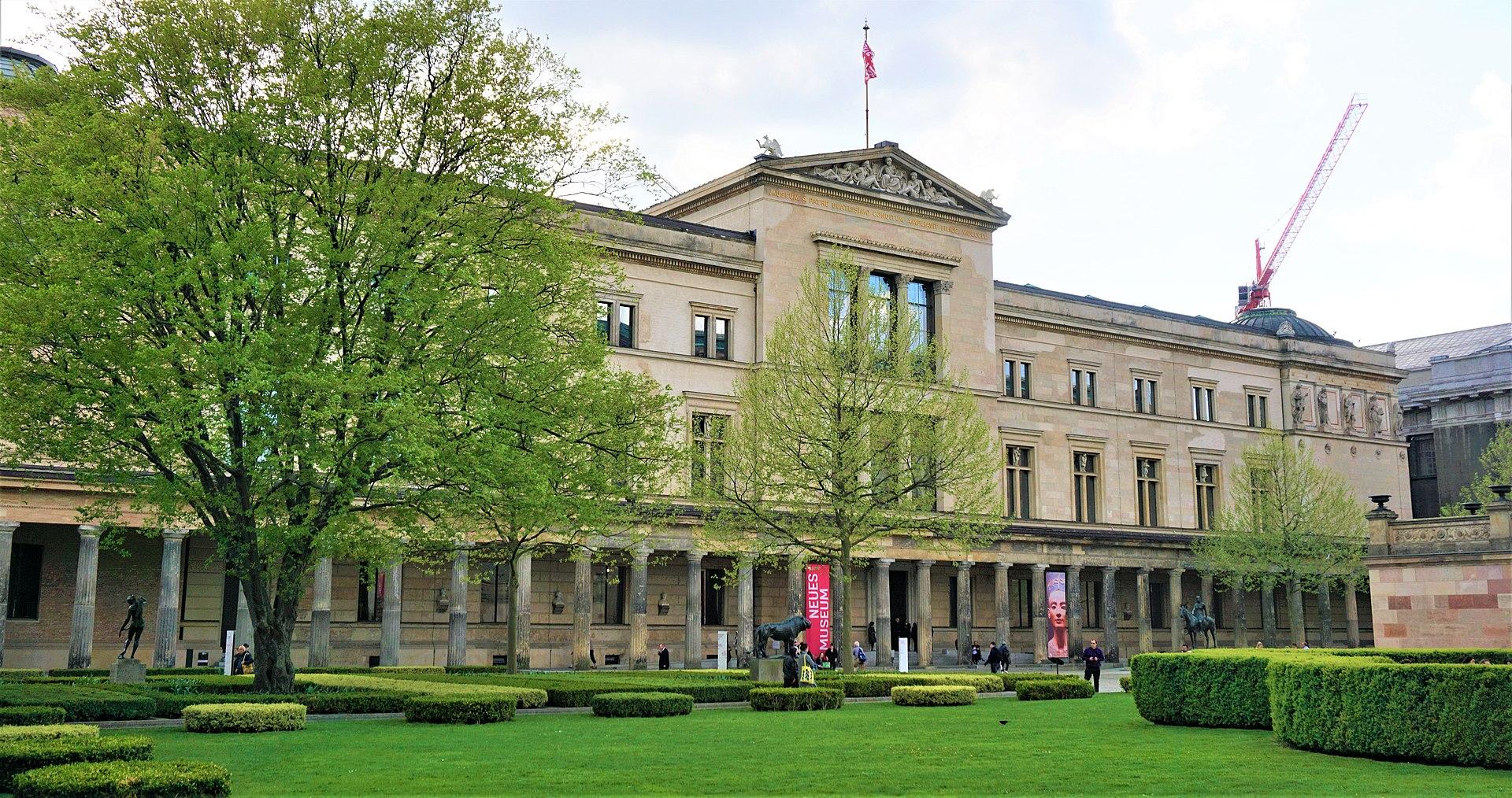 Neues Museum - Joy of Museums.jpg