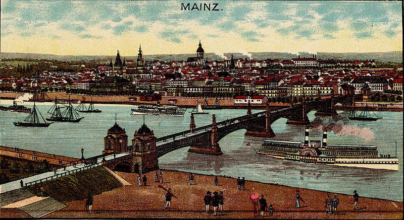 File:Neuestes.Rhein-Panorama.von.Mainz-Cöln.1909.mainz.jpg