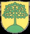 Neuheim-Blazono.png