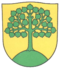 Coat of arms of Neuheim